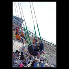 DSC05305 (leeyu_flickr) Tags: 生活 貓仔 晨希 希希 girl 台北兒童新樂園