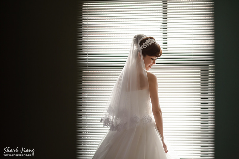婚攝,彭園婚攝,婚攝鯊魚,婚禮紀錄,婚禮攝影,2013.05.04-blog-0028