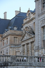 IMG_3428 (christine yan) Tags: paris tourism beautiful canon photography scenery culture 60d