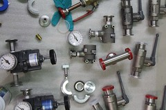 "Vacuum parts • <a style=""font-size:0.8em;"" href=""http://www.flickr.com/photos/27717602@N03/9111837576/"" target=""_blank"">View on Flickr</a>"