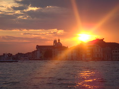 DSC05072 (jl_sassafras) Tags: venice sunset sunsetinvenice