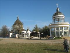 "Гошівський монастир • <a style=""font-size:0.8em;"" href=""http://www.flickr.com/photos/78450458@N02/9384164956/"" target=""_blank"">View on Flickr</a>"