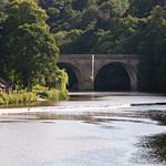 Prebends Bridge thumbnail