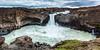 Aldeyjarfoss-130713_MG_3319.jpg (Jokull) Tags: 2013 canoneos5dmkii iceland landslag norðurland aldeyjarfoss bárðardalur foss iðuköst landscape skjálfandafljót stuðlaberg sumar summer vatnsfall waterfall ísland panorama sagafilm