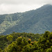 Climbing Gunung Kunyit, Kerinci, Sumatra