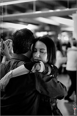 sabato divino abbraccio flikr-121 (GAZ BLANCO photographer) Tags: flores festival landscape tango ferrara vals marche paesaggio senigallia vino encuentro ancona argentino milonga roldan milonguero solidarietà fumagalli divinoabbraccio