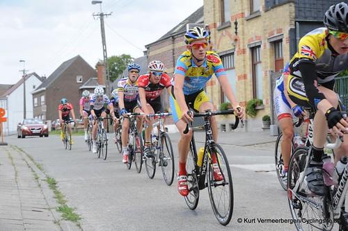 Roosdaal-Strijtem (336)