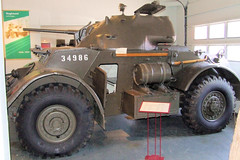 "Staghound Mk1 (1) • <a style=""font-size:0.8em;"" href=""http://www.flickr.com/photos/81723459@N04/9498455891/"" target=""_blank"">View on Flickr</a>"