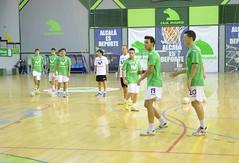 Inter Movistar FS 13-14 (Inter Futbol Sala) Tags: madrid de sala caja henares ftbol inter movistar alcal pabelln