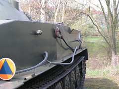 """PT-76 (8) • <a style=""""font-size:0.8em;"""" href=""""http://www.flickr.com/photos/81723459@N04/9502672782/"""" target=""""_blank"""">View on Flickr</a>"""