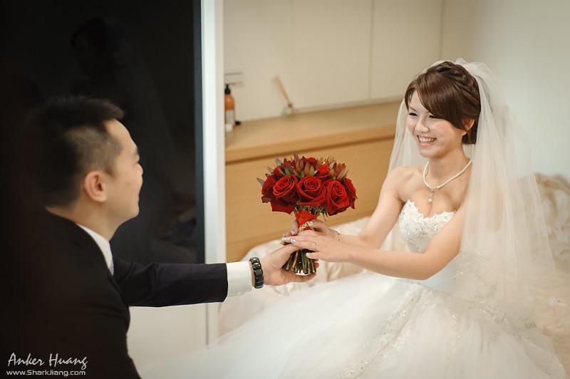婚攝Anker-20130629-西華飯店036