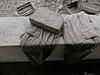 "... abbandono. ("" paolo ammannati "") Tags: city photographer io ricordi biancoenero paoloammannati panaromafotografico"