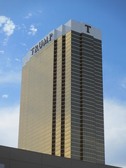 IMG_2102 (jdong) Tags: vegas lasvegas hotels trump trumpinternationalhotel