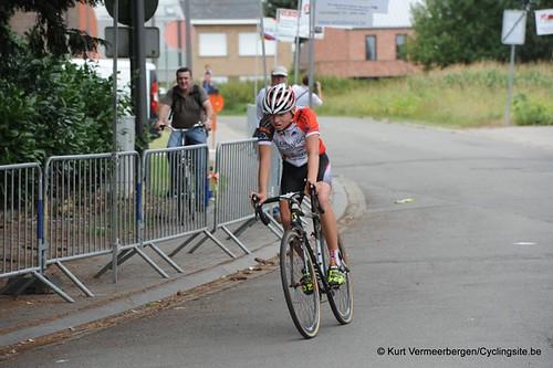 Steenhuffel nieuwelingen & juniores (437)