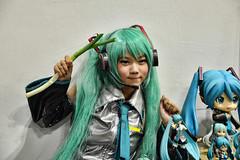 Cosplay #30 (chooyutshing) Tags: singapore cosplay marinabay marinabaysands colourfulcostumes stgcc singaporetoygameandcomicconventioncentre