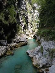 Triglavski narodni park (sebastiendurand68) Tags: park slovenia ljubljana piran slovenija narodni triglavski