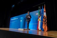 Convenção Autárquica Ilha São Miguel