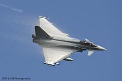 RAF Leuchars Airshow 2013 (M. Leith Photography) Tags: last scotland nikon fife aviation 300mm airshow nikkor ever f4 2013 rafleuchars d7000 markleithphotography