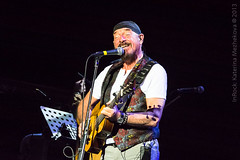 Ian Anderson, Thick As A Brick 1&2 in Moscow (Gingertail) Tags: rock europe tour russia cityhall moscow crocus flute september 12 legend progressive jethrotull iananderson 2013 thickasabrick taab standononeleg florianopahle lastfm:event=3547143