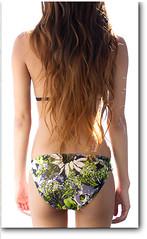 865592rb (CoolTan Sportswear) Tags: summer bikini swimsuit halter tanning swimwear sportswear cooltan tanthru tanthrough nomoretanlines