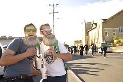 evnt092713_1113 (HSU Galleries) Tags: students centennial beards parade alumni arcataplaza homecomingandfamilyweekend statecollegearcatacaliforniahumboldtcountynortherncaliforniacsucampus humboldtstateuniversityuniversityhumboldt