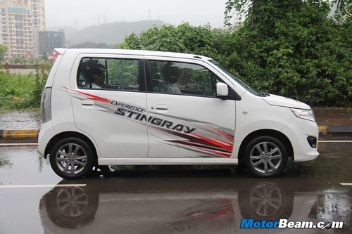 Maruti-Wagon-R-Stingray-06