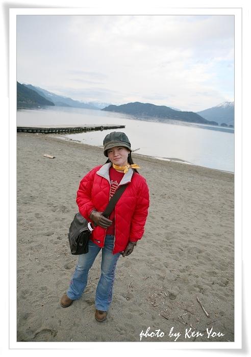 o1781094284_加拿大blog_401.jp
