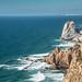 Cabo da Roca_2