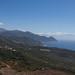 Corsica 2013-231.jpg