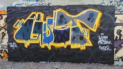 20130618_121920 (GATEKUNST Bergen by Kalle) Tags: graffiti karl bergen centralbath sentralbadet kleveland sentralbadetbergen gatekunstbergen
