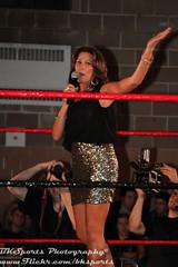 Karen Jarrett-8 (bkrieger02) Tags: divas prowrestling maryse thebeautifulpeople fwe knockouts womenswrestling professionalwrestling familywrestlingentertainmnet grandprixtbp
