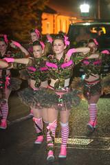 Susan Hill School of Dance - Wells Carnival 2013 (Simon Giddings) Tags: uk carnival girls england girl night dance dancers unitedkingdom wells somerset dancer illuminated parade lit performer somersetcarnivals wellscarnival guyfawkesilluminatedcarnivals