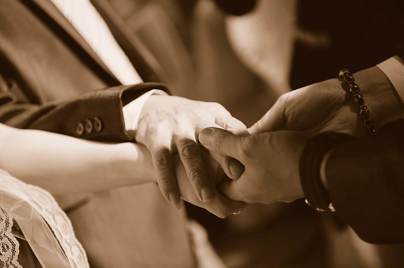 10922394455_23aaf0c8af_b- 婚攝小寶,婚攝,婚禮攝影, 婚禮紀錄,寶寶寫真, 孕婦寫真,海外婚紗婚禮攝影, 自助婚紗, 婚紗攝影, 婚攝推薦, 婚紗攝影推薦, 孕婦寫真, 孕婦寫真推薦, 台北孕婦寫真, 宜蘭孕婦寫真, 台中孕婦寫真, 高雄孕婦寫真,台北自助婚紗, 宜蘭自助婚紗, 台中自助婚紗, 高雄自助, 海外自助婚紗, 台北婚攝, 孕婦寫真, 孕婦照, 台中婚禮紀錄, 婚攝小寶,婚攝,婚禮攝影, 婚禮紀錄,寶寶寫真, 孕婦寫真,海外婚紗婚禮攝影, 自助婚紗, 婚紗攝影, 婚攝推薦, 婚紗攝影推薦, 孕婦寫真, 孕婦寫真推薦, 台北孕婦寫真, 宜蘭孕婦寫真, 台中孕婦寫真, 高雄孕婦寫真,台北自助婚紗, 宜蘭自助婚紗, 台中自助婚紗, 高雄自助, 海外自助婚紗, 台北婚攝, 孕婦寫真, 孕婦照, 台中婚禮紀錄, 婚攝小寶,婚攝,婚禮攝影, 婚禮紀錄,寶寶寫真, 孕婦寫真,海外婚紗婚禮攝影, 自助婚紗, 婚紗攝影, 婚攝推薦, 婚紗攝影推薦, 孕婦寫真, 孕婦寫真推薦, 台北孕婦寫真, 宜蘭孕婦寫真, 台中孕婦寫真, 高雄孕婦寫真,台北自助婚紗, 宜蘭自助婚紗, 台中自助婚紗, 高雄自助, 海外自助婚紗, 台北婚攝, 孕婦寫真, 孕婦照, 台中婚禮紀錄,, 海外婚禮攝影, 海島婚禮, 峇里島婚攝, 寒舍艾美婚攝, 東方文華婚攝, 君悅酒店婚攝,  萬豪酒店婚攝, 君品酒店婚攝, 翡麗詩莊園婚攝, 翰品婚攝, 顏氏牧場婚攝, 晶華酒店婚攝, 林酒店婚攝, 君品婚攝, 君悅婚攝, 翡麗詩婚禮攝影, 翡麗詩婚禮攝影, 文華東方婚攝