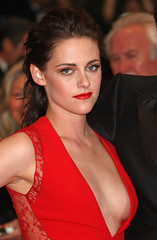 Kristen Stewart bra size (plasticsurgerybeforeafter) Tags: up that this fan is you bra it things any her well size made stewart when kristen statement now consider has means obvious regard