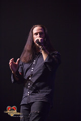 """Kamelot • <a style=""""font-size:0.8em;"""" href=""""http://www.flickr.com/photos/62101939@N08/10973593666/"""" target=""""_blank"""">View on Flickr</a>"""