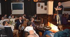 21 Noiembrie 2013 » Stand-up comedy cu Fulvio
