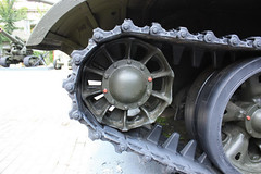 "T-54 (12) • <a style=""font-size:0.8em;"" href=""http://www.flickr.com/photos/81723459@N04/11005563074/"" target=""_blank"">View on Flickr</a>"