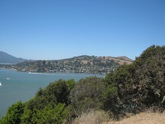 """Angel Island • <a style=""""font-size:0.8em;"""" href=""""http://www.flickr.com/photos/109120354@N07/11042907854/"""" target=""""_blank"""">View on Flickr</a>"""