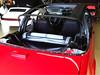 08 Chevrolet Cavalier Convertible 92-93 (7312) mit Glasscheibe Montage rs 02