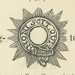 Image taken from page 80 of '[A Vade-Mecum for Malt-Worms; or, a Guide to Good-Fellows; being a description of the manners and customs of the most eminent Publick Houses in ... the cities of London and Westminster. [A Guide for Malt-Worms, etc.) [In verse thumbnail