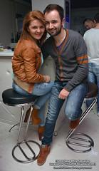 28 Noiembrie 2013 » Romance Student Night
