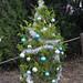 Trees_of_Loop_360_2013_042