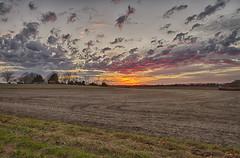 farm life (Kansas Poetry (Patrick)) Tags: kansas kawvalley patrickemerson patricklovesnancy