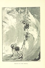 Image taken from page 82 of 'Among Typhoons and Pirate Craft ... With illustrations'