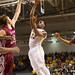 "VCU vs. Eastern Kentucky • <a style=""font-size:0.8em;"" href=""https://www.flickr.com/photos/28617330@N00/11230674194/"" target=""_blank"">View on Flickr</a>"