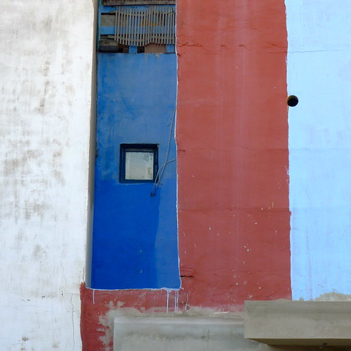 Asilah abstract