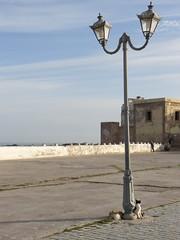 Essaouira (karina robin travel photography) Tags: voyage travel robin reisen northafrica morocco maroc essaouira marokko karina nordafrika
