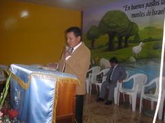 Confraternidad-Jovenes-2013-05-03-03