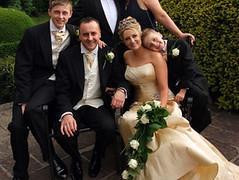 "Wedding Flowers Coventry - Nuleaf Florists <a style=""margin-left:10px; font-size:0.8em;"" href=""http://www.flickr.com/photos/111130169@N03/11310022513/"" target=""_blank"">@flickr</a>"