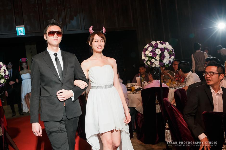 君品婚攝 婚禮記錄 婚攝英聖的作品 wed131012_0839